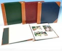 sticky photo album pages wedding albums and luxury photo albums online uk heritage