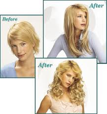 hair extensions for short hair before and after where to find the best hair extension prices