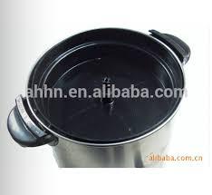 shabbat urn shabbat water urn buy shabbat water urn coffee percolator