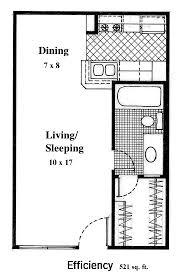 efficiency house plans majestic design efficiency floor plans 8 energy efficient house