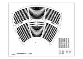 Concert Hall Floor Plan Resorts World Theatre Rental Resorts World Sentosa
