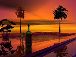 cocktails images exotic hd wallpaper and background photos 28049093