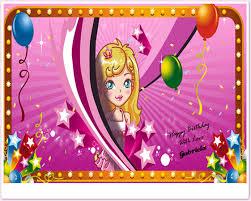 jeux de cuisine girlsgogames joyeux anniversaire jeux de fille et jeux pour filles gratuits