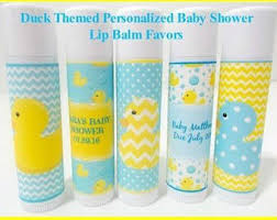 duck themed baby shower duck baby shower etsy