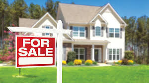 tips to do before selling your house
