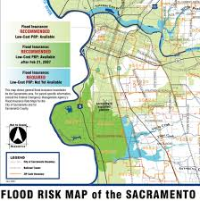 Estimate Flood Insurance Cost by 2 D Models For Flood Insurance Maps Center For Watershed