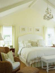 Yellow And White Bedroom | yellow and white bedroom houzz