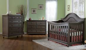 Convertible Crib And Dresser Set Nursery Decors Furnitures Crib And Dresser Set Sears In