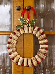 top 10 beautiful decorations from recycled materials