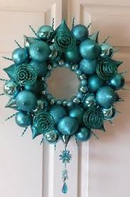178 best blue topaz christmas images on pinterest christmas