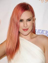 2018 hair color trends hair color ideas 2018