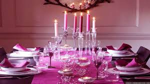 Romantic Table Settings Romantic Table Wallpapers Crazy Frankenstein