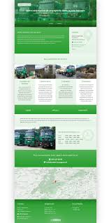 best 20 location camion grue ideas on pinterest carrosseries
