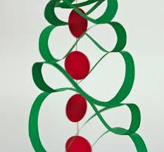 ashbee design handmade christmas cards through the years