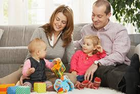ways to keep your family safe in a home environment kath s
