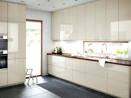 small ikea kitchen ideas ikea kitchen design small kitchen awesome with images of small