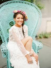 editorial mexican wedding bridal portrait marie filmphotographer