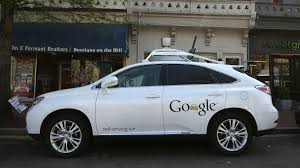 lexus of plano jobs driverless cars coming to arlington streets u2014 for research wfaa com