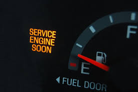 service light on car t overlook these critical service details on your car