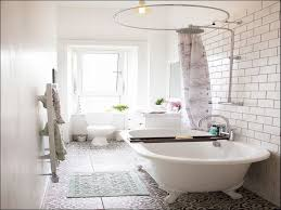 bathroom fabulous tub shower combo ideas bathtub ideas tile
