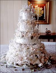 nashville wedding cakes leland riggan dessert designs