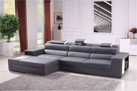fresh sectional sofa grey awesome sofa furnitures sofa furnitures