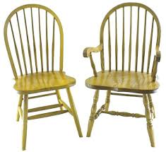 Kitchen Chairs With Arms by Formal Dining Room Arm Chairs Trellischicago