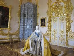 file catherine palace interior 07 abito jpg wikimedia commons