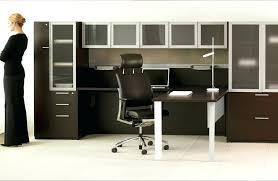 Teknion Conference Table Teknion Office Chair Facility Services Conference Tables And
