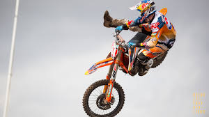 how much do pro motocross riders make being jeffrey herlings