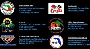 corvette clubs in florida wix sun n florida corvette clubs pg 1