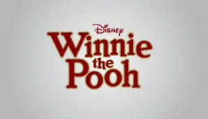gorgeous character banners winnie pooh movie