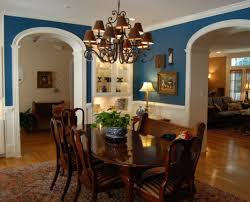 dining chair blue dining rooms awesome royal blue dining chair