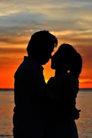 imagenes de amor con bellas palabras bellas palabras de amor a mi adorada esposa megadatosgratis com