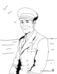 sailor coloring pages hellokids com