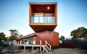contemporary modular home plans contemporary modular home designs prefab modular home martha 1000