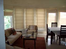 home decor stores india new delhi serviced apartments india shanti kunj three 2 bed with