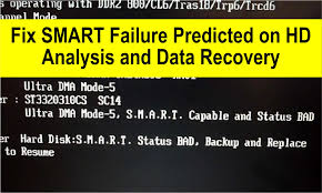 Resume Reimage Repair How To Fix Smart Failure Predicted On Hard Disk Youtube