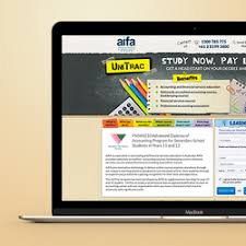 web page design web page design work with professional webpage designers 99designs