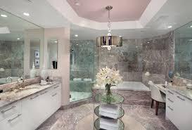 italian marble bathroom brightpulse us