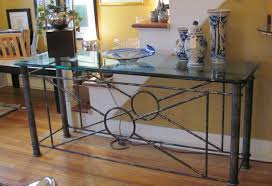 Glass Center Table by Glass Center Table Sum House Photos Creative Glass Center Table