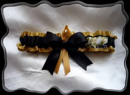 alumni ribbons 50 best weddings at the ucf fairwinds alumni center images on