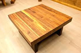 living room furniture ta decoration living room wood tables