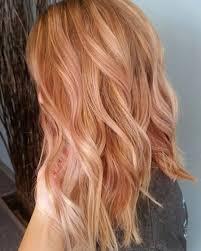 2015 hair colour trends wela 106 best hair images on pinterest hair colours balayage hair