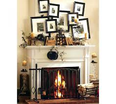 fireplace comfortable painting fireplace mantel ideas design
