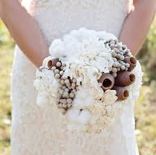 Bouquet For Wedding 27 Unconventional Bouquets For The Non Traditional Bride Brit Co