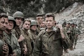 hacksaw ridge will give hacksaw ridge the awards its audience demands