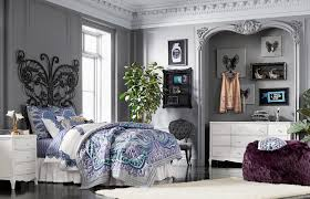 Pottery Barn Teen Bedroom Furniture Anna Sui On Fashion Interiors And Her New Collection For Pbteen