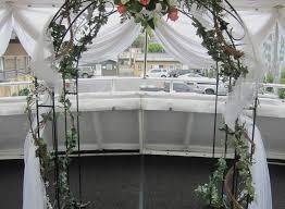 indoor wedding arch indoor wedding arch inspirational wedding arch garcinia cambogia