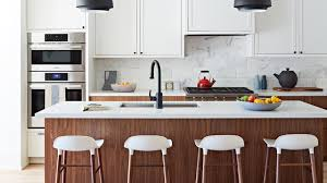interior design u2014 modern vintage kitchen design youtube